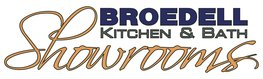 Broedell Plumbing Supply